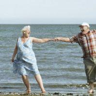 attività fisica contro il declino cognitivo